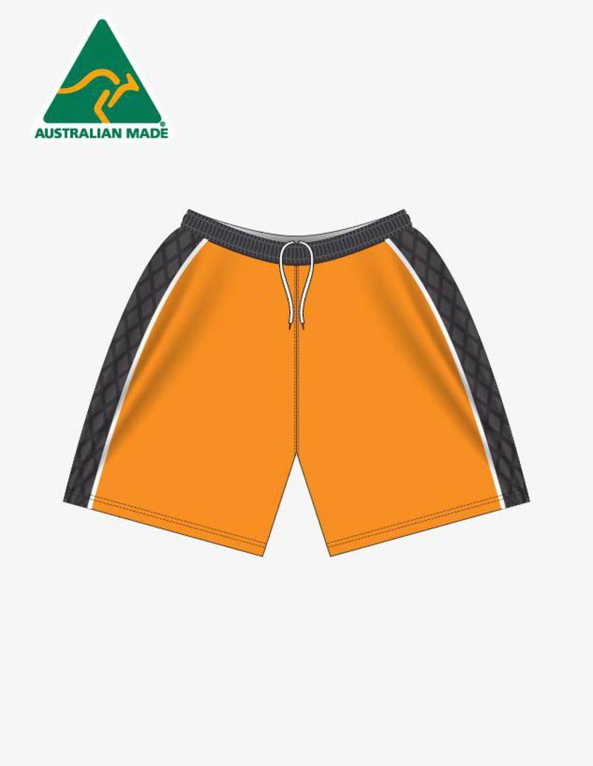 BKSBBSH802A - Shorts image 0