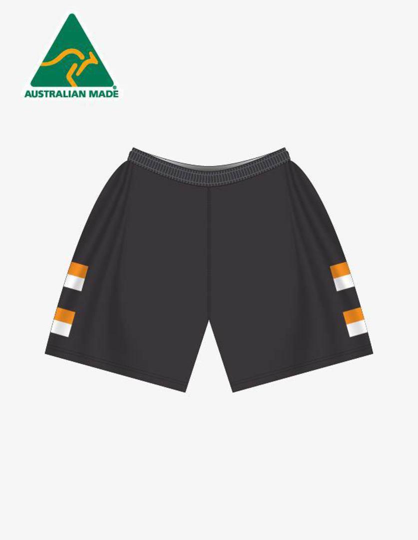 BKSBBSH800A - Shorts image 1