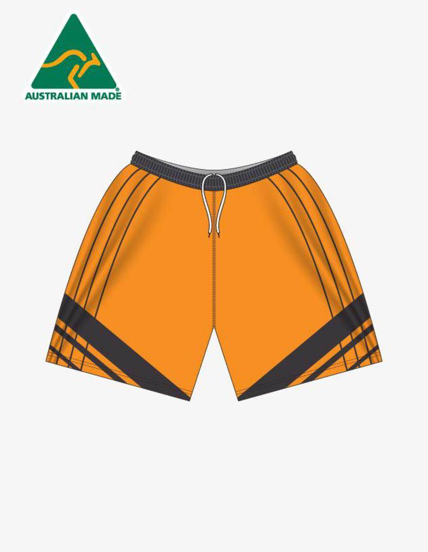BKSBTB823A - Shorts image 0