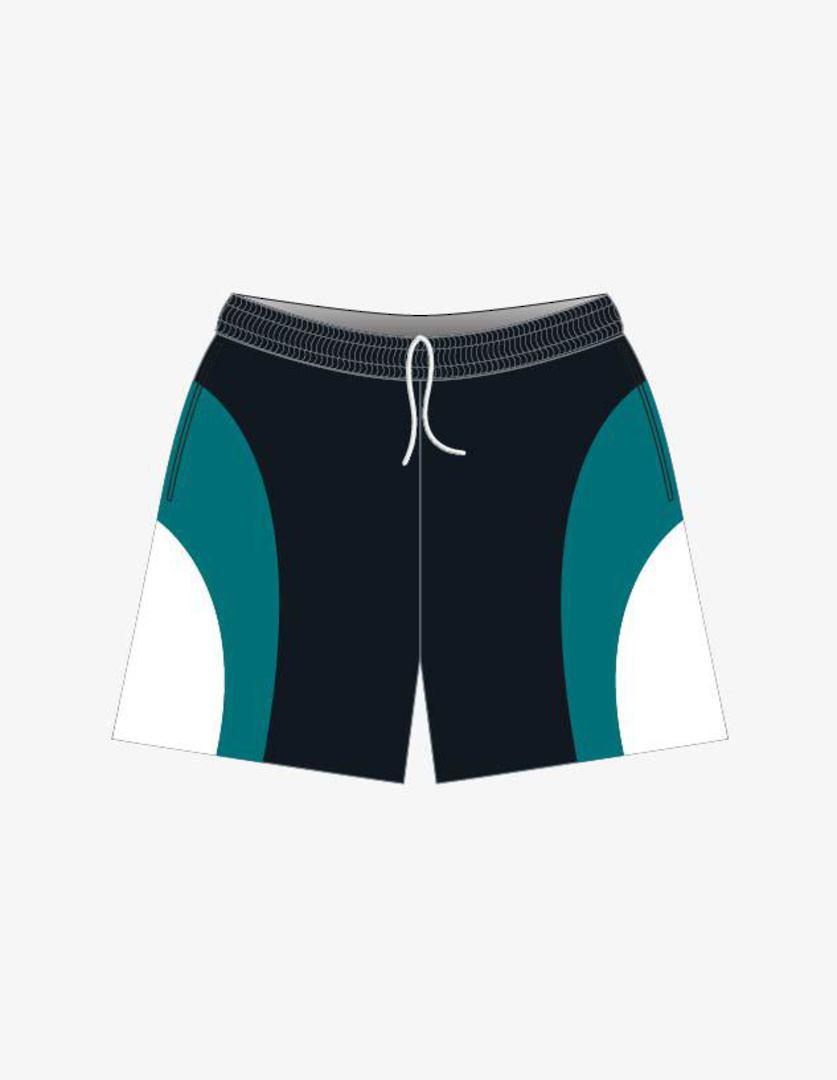 BSS0290 - Shorts image 0