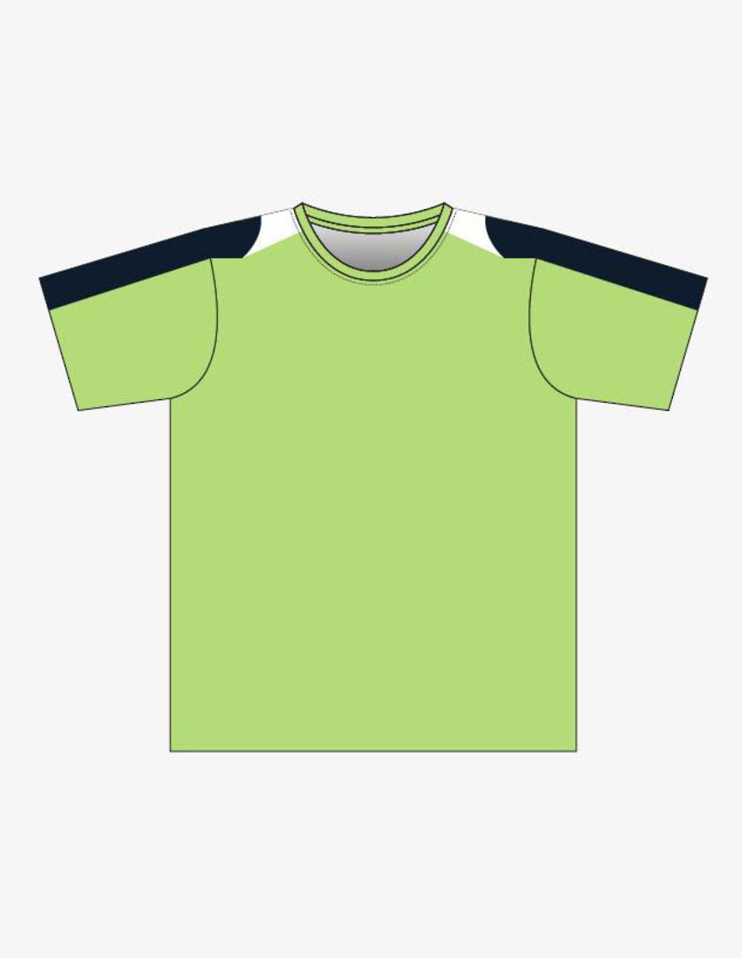 BST0128 T-Shirt image 0