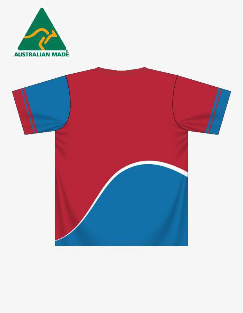 BKSTFB2211A - T-shirt image 1