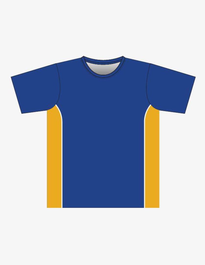 BST01- T-Shirt image 0