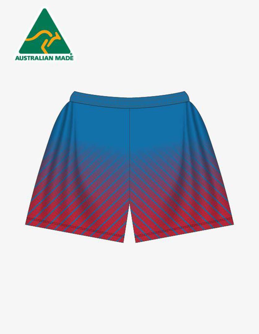 BKSTFB2213A - Shorts image 1