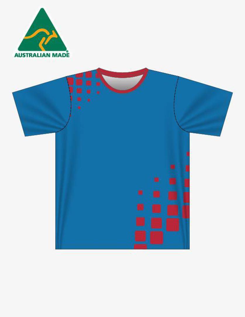 BKSTFB2216A - T-shirt image 0