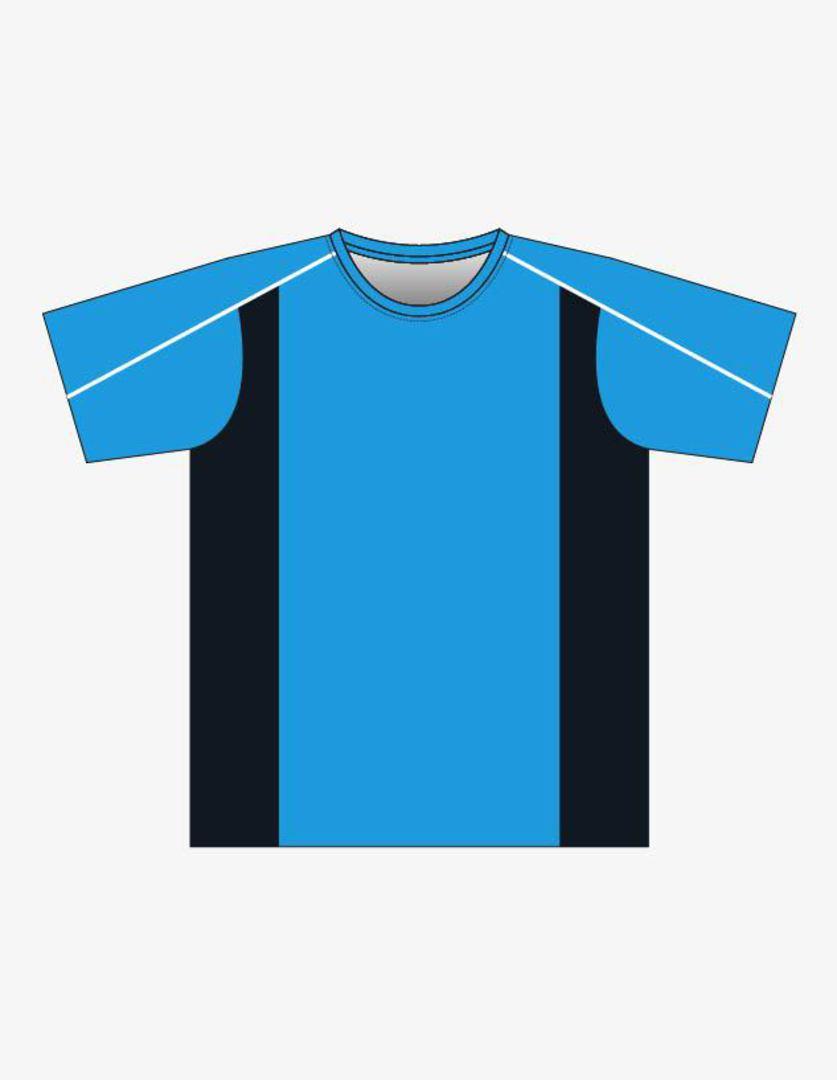 BST0305- T-Shirt image 0