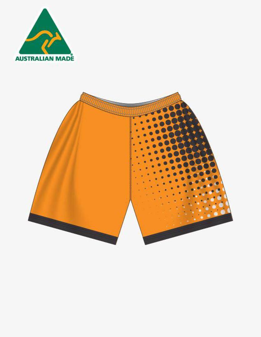 BKSBBSH806A - Shorts image 1