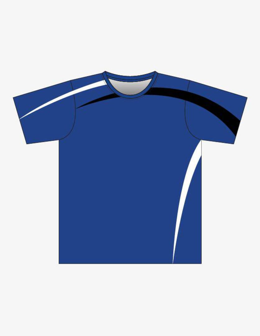 BST2014 - T-Shirt image 0
