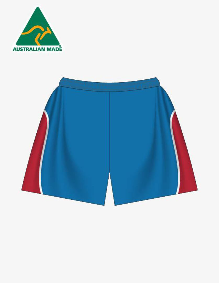BKSTFB2210A - Shorts image 1
