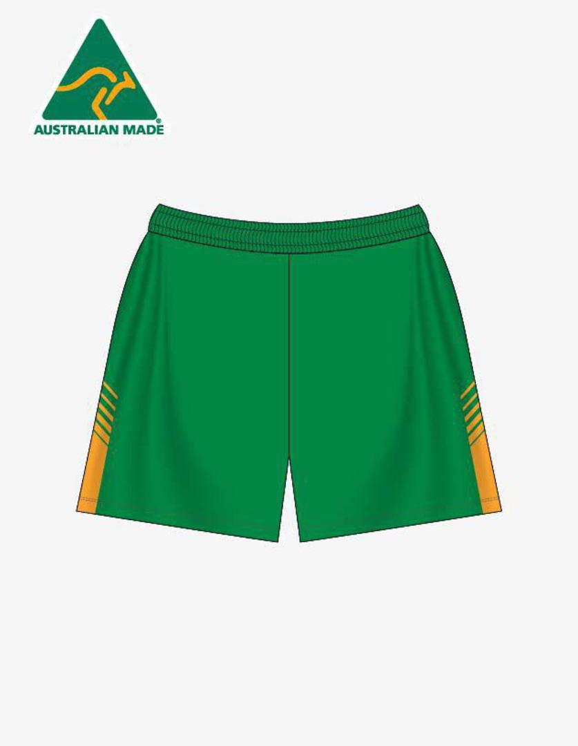 BKSSS2603A - Shorts image 1