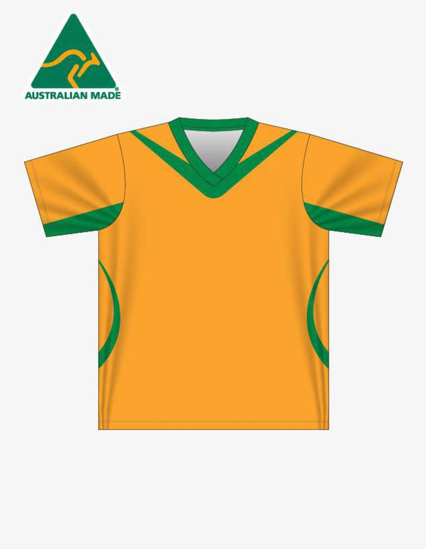 BKSSS2602A - T-Shirt image 0