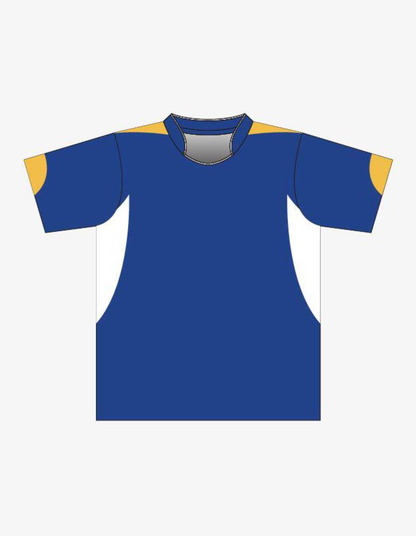 BST0171- T-Shirt image 0