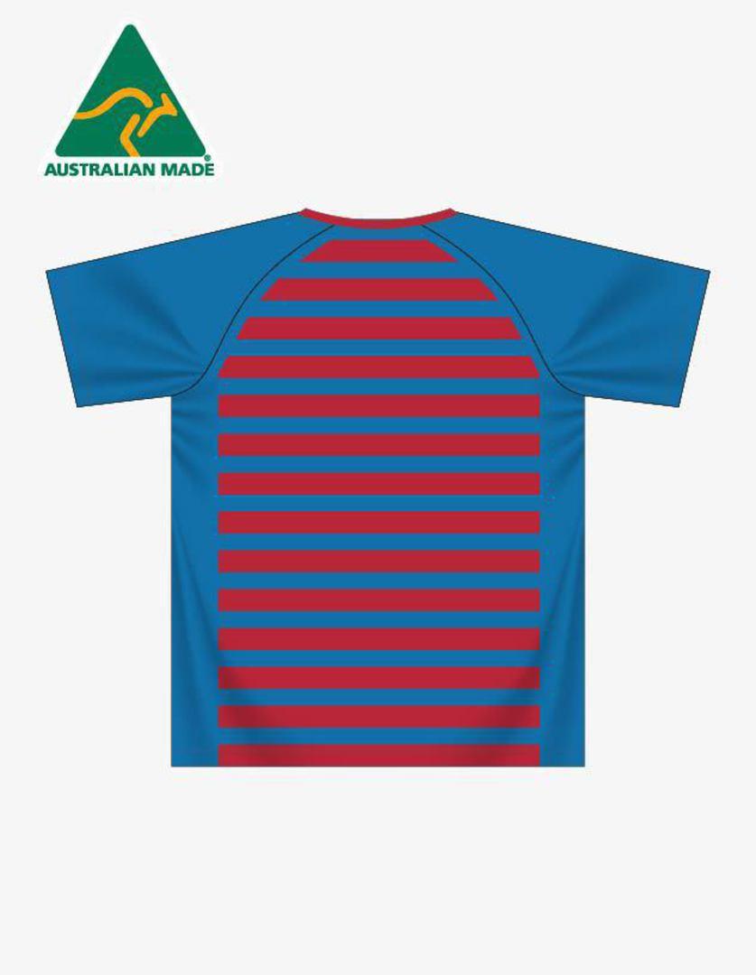 BKSTFB2219A - T-shirt image 1