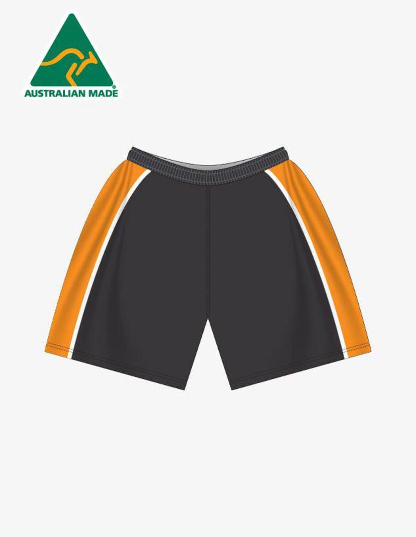 BKSBBSH819A - Shorts image 1