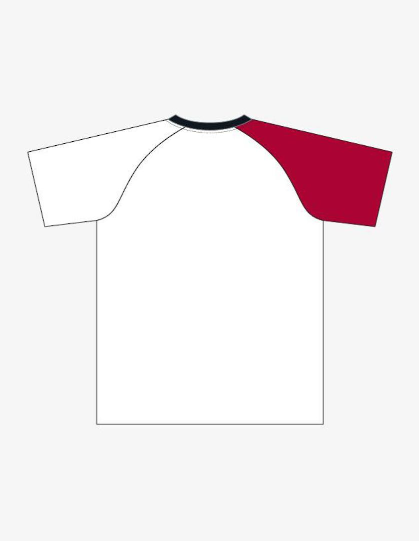 BST0226 - T-Shirt image 1