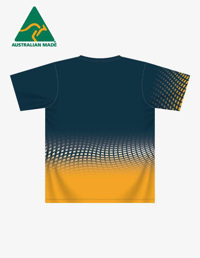 BKST213A - T-shirt image 1