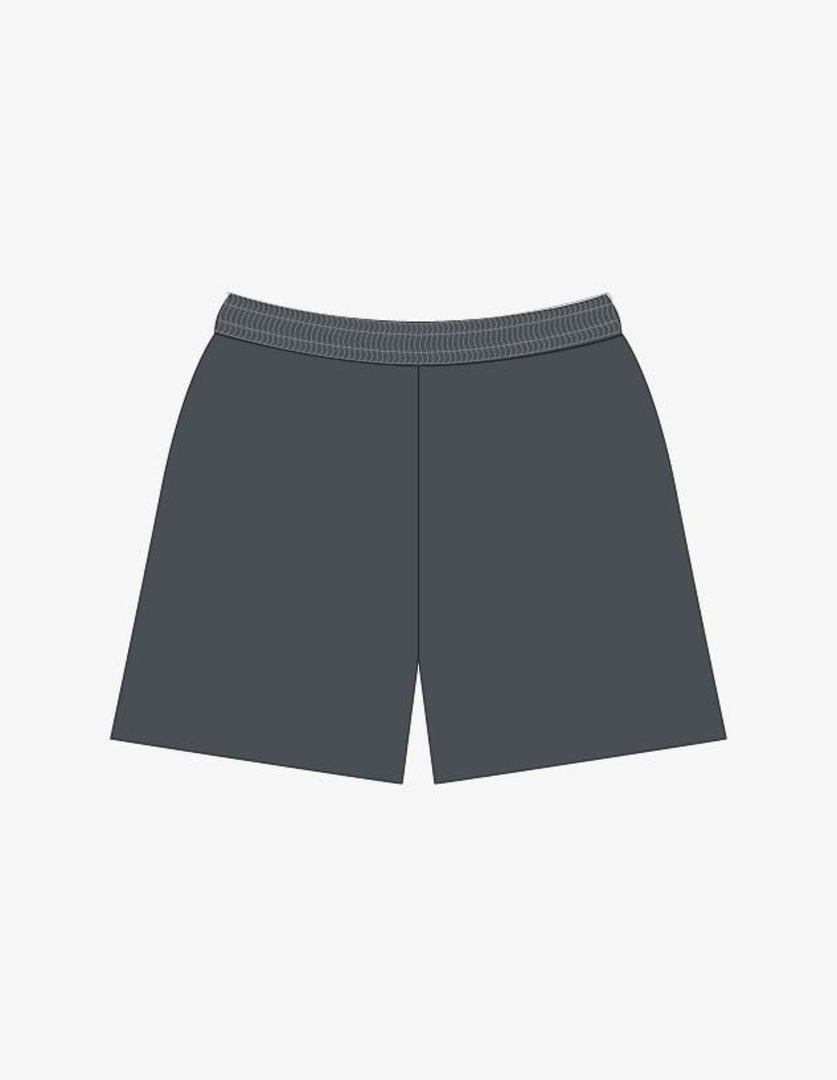 BSS0110 - Shorts image 1