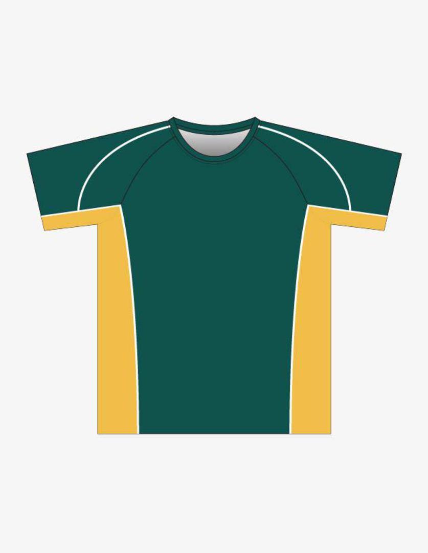 BST86 - T-Shirt image 0