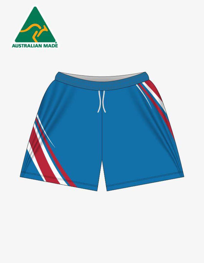 BKSTFB2201A - Shorts image 0