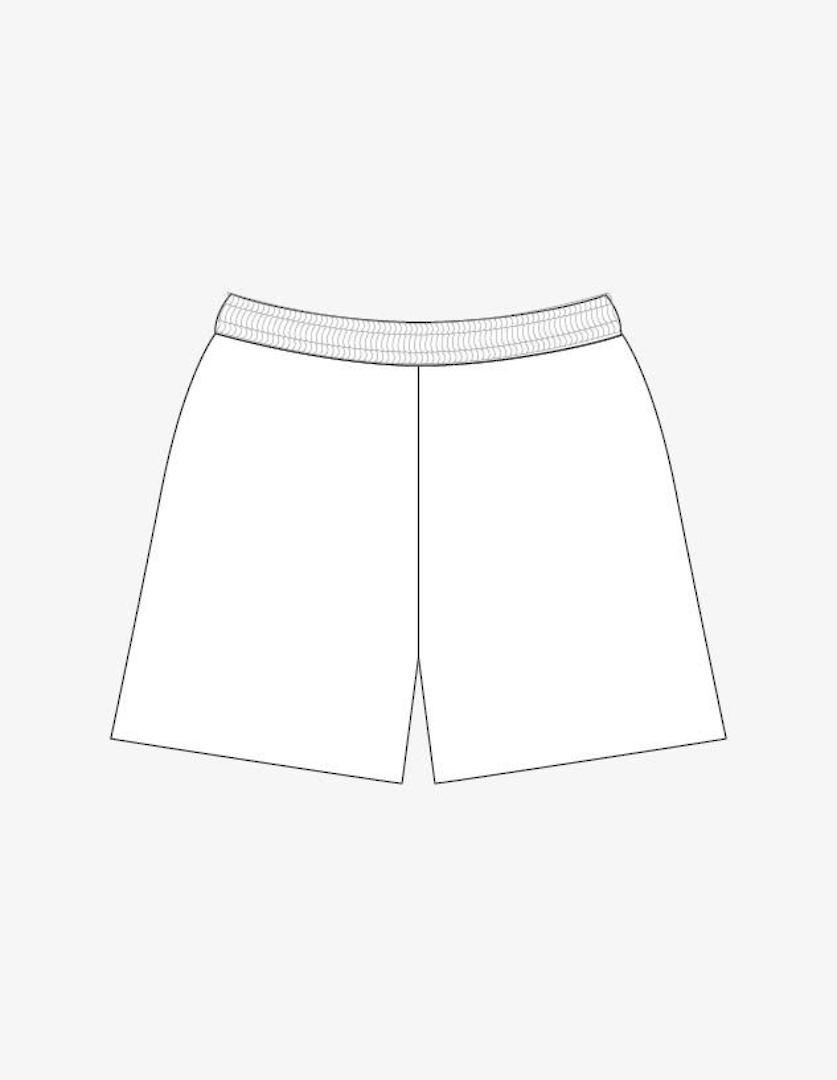 BSS0113 - Shorts image 1