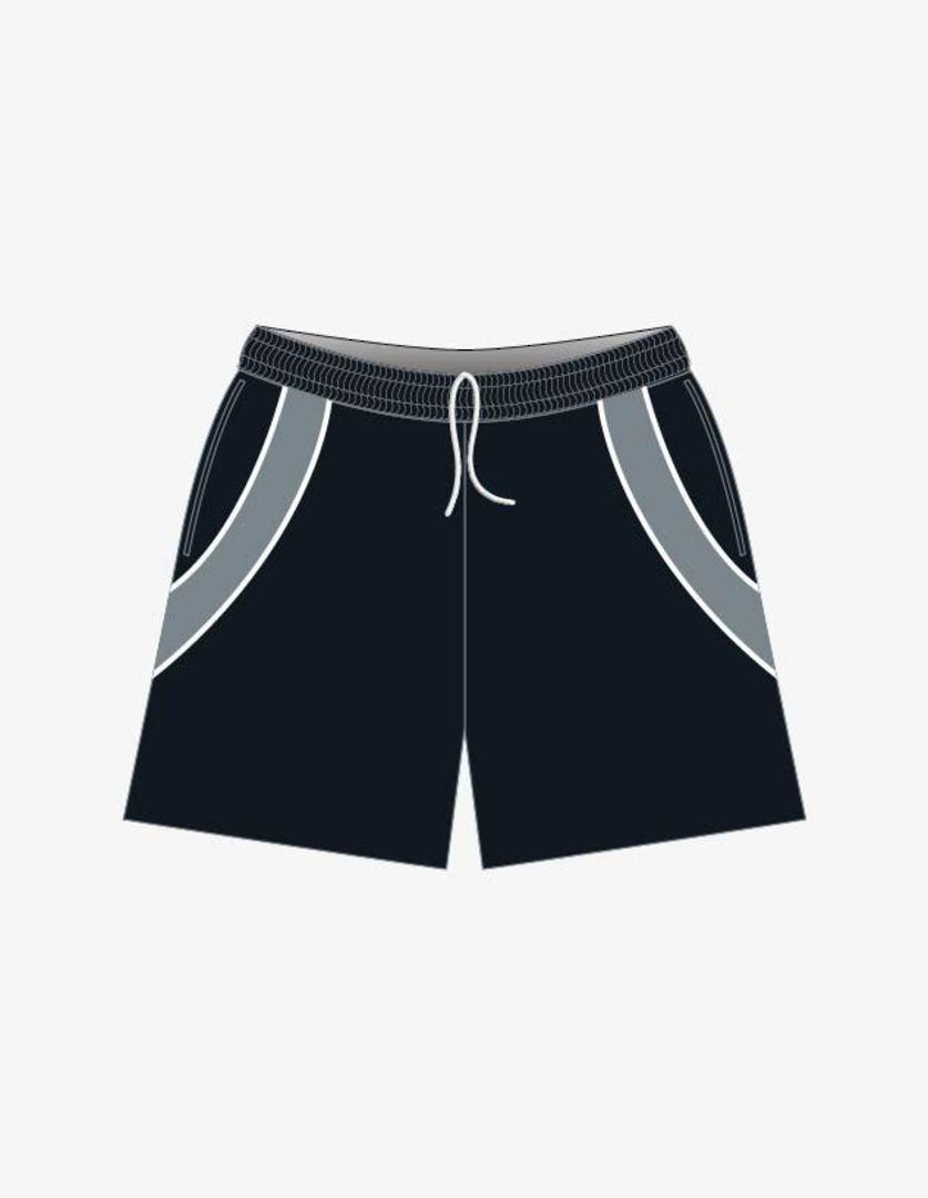 BSS03 - Shorts image 0