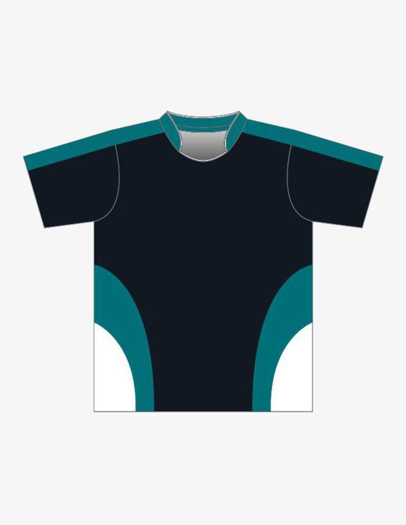 BST0290- T-Shirt image 0