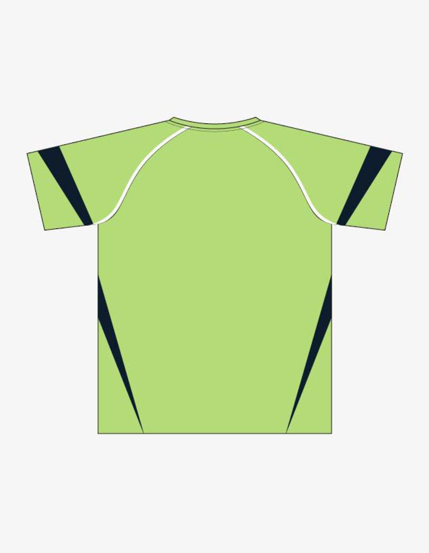 BST70- T-Shirt image 1