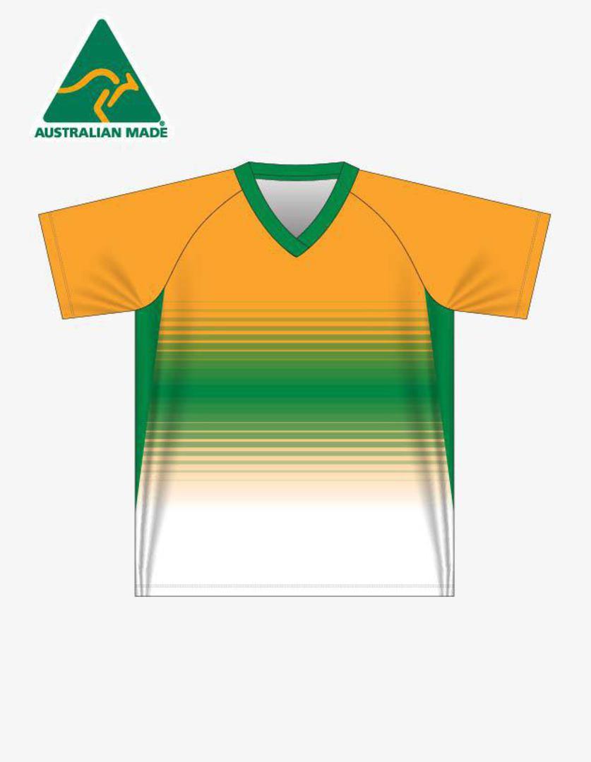 BKSSS2610A - T-Shirt image 0
