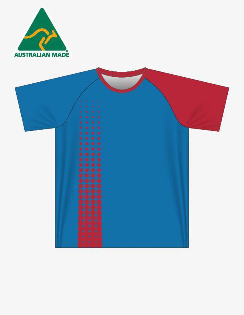 BKSTFB2218A - T-shirt image 0