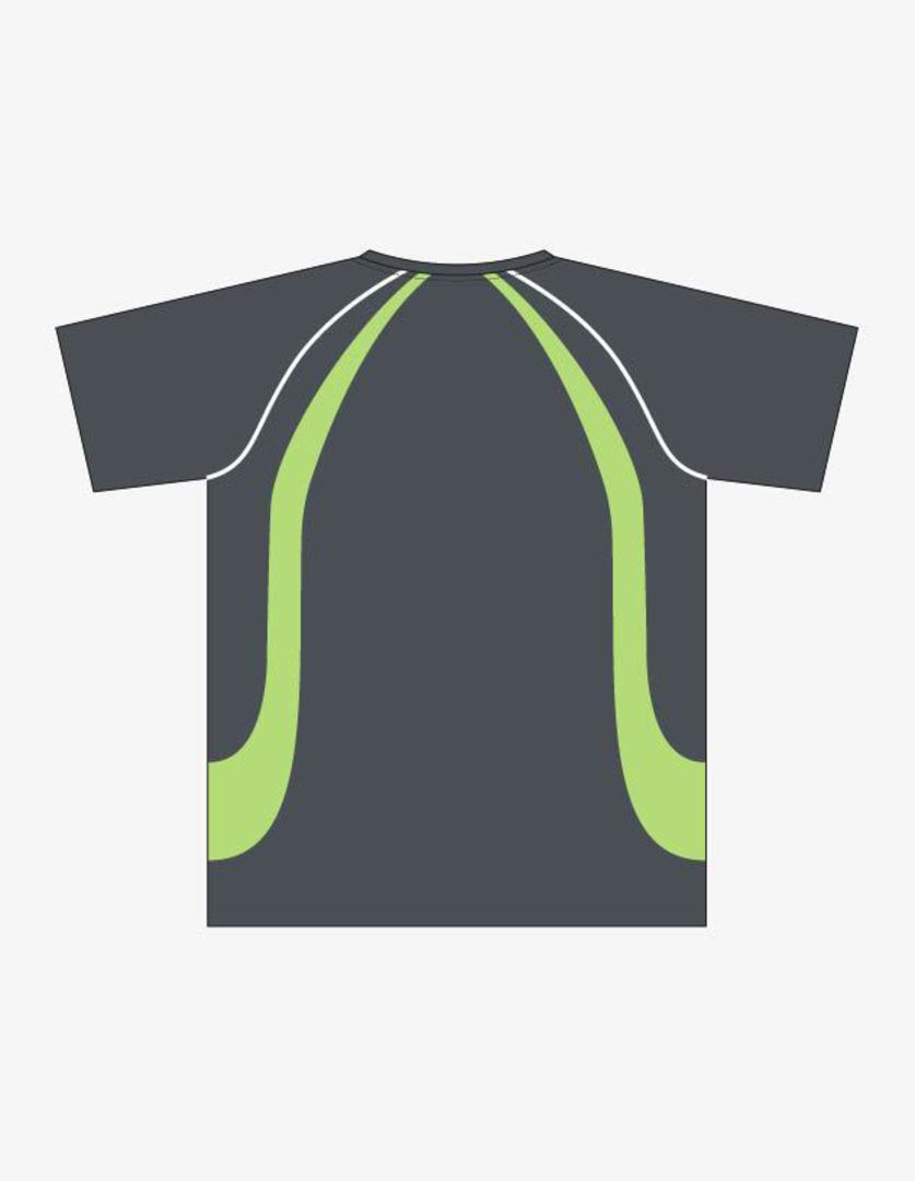BST9800- T-Shirt image 1