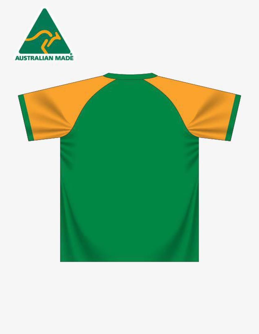 BKSSS2608A - T-Shirt image 1