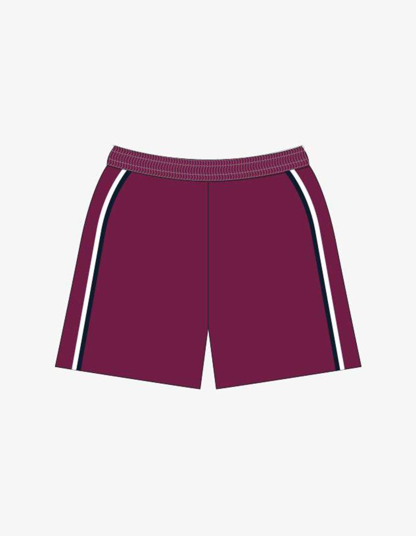 BSS0246 - Shorts image 1