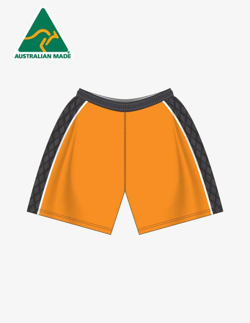 BKSBBSH802A - Shorts image 1