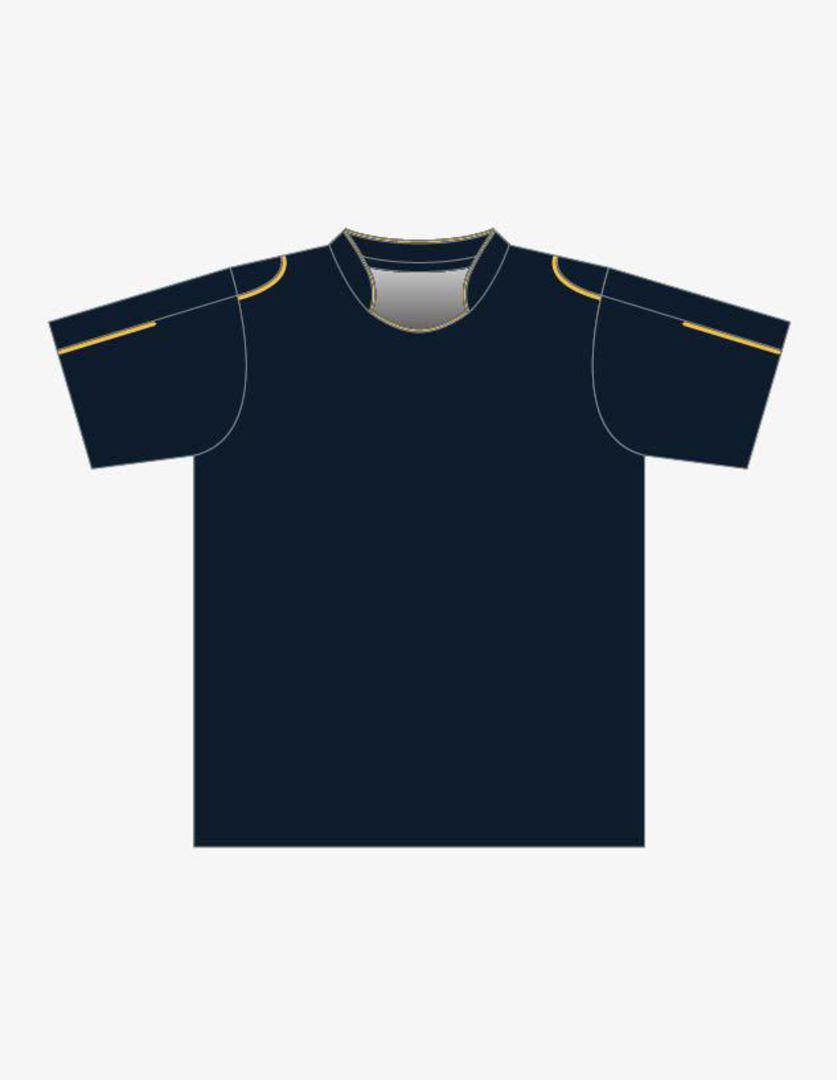 BST0141- T-Shirt image 0