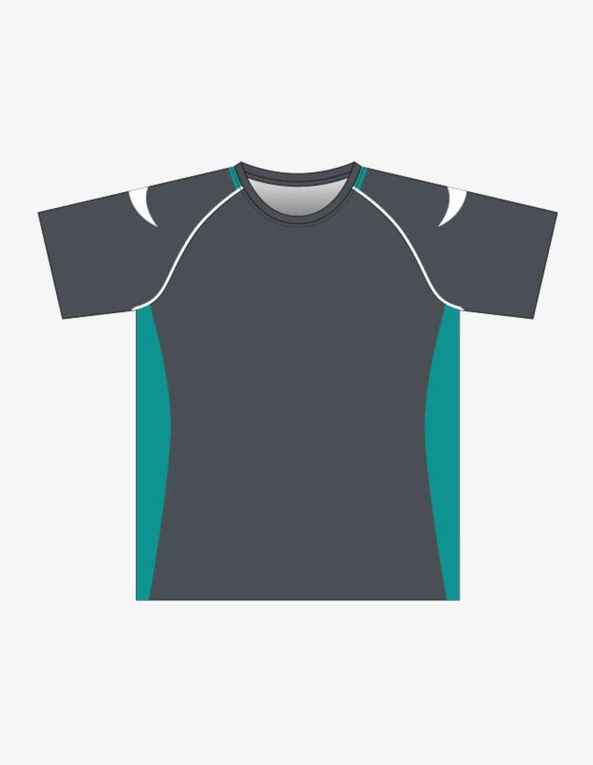 BST0137- T-Shirt image 0