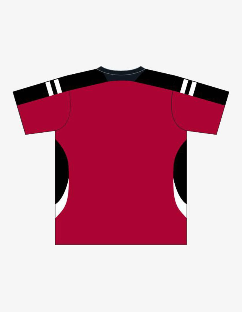 BST81- T-Shirt image 1