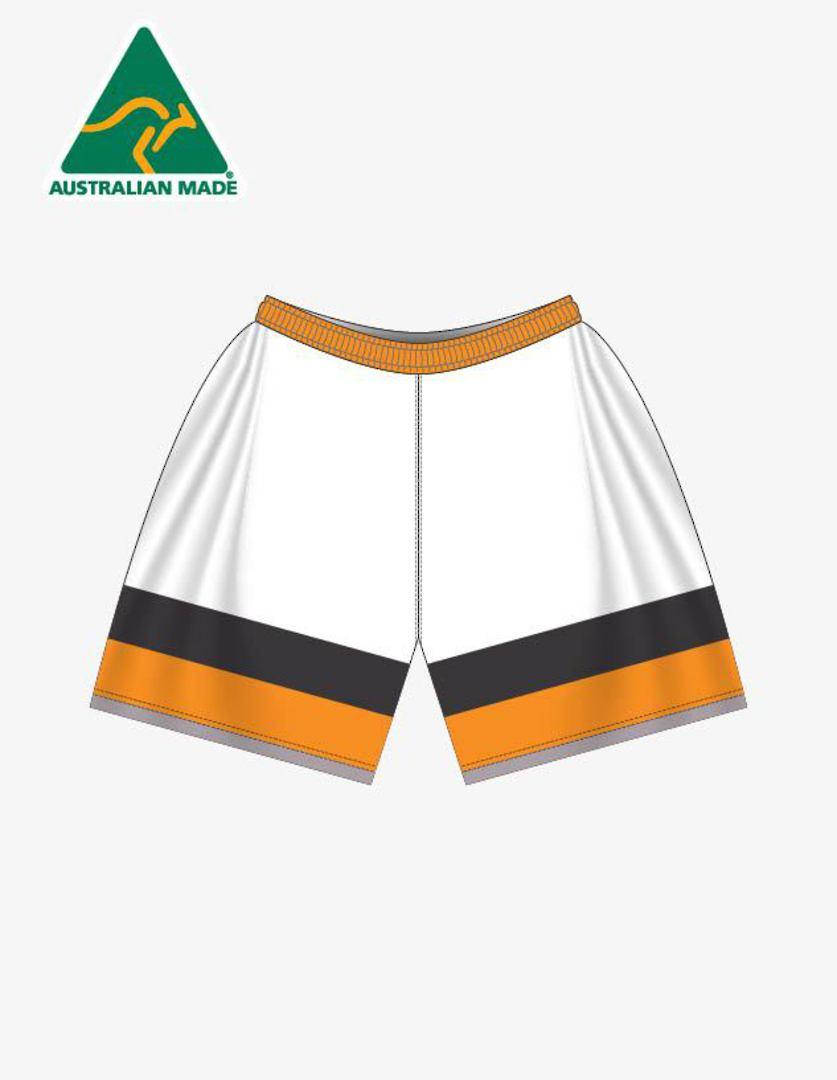 BKSBBSH804A - Shorts image 1