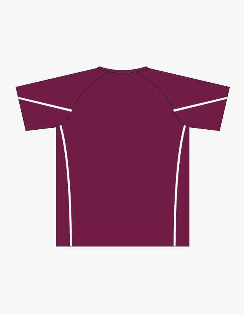 BST9922- T-Shirt image 1