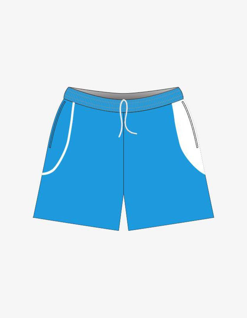 BSS0130 - Shorts image 0