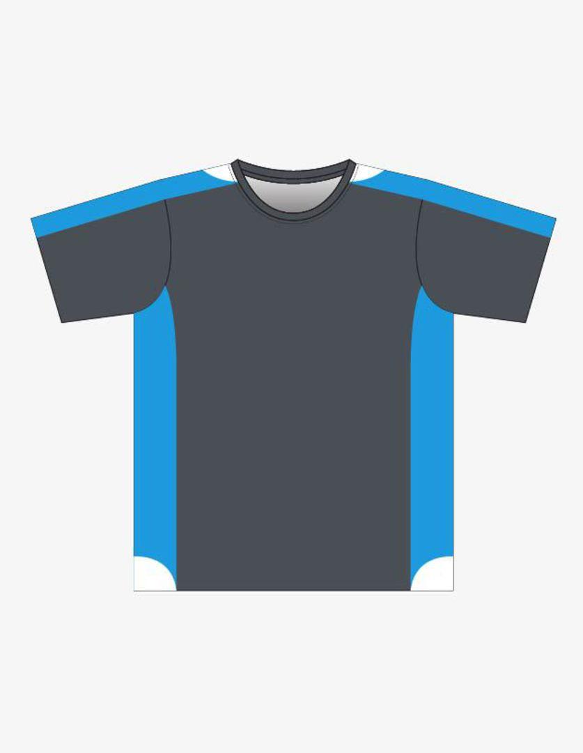 BST0175- T-Shirt image 0