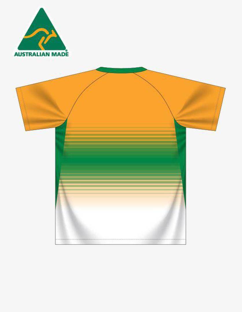 BKSSS2610A - T-Shirt image 1