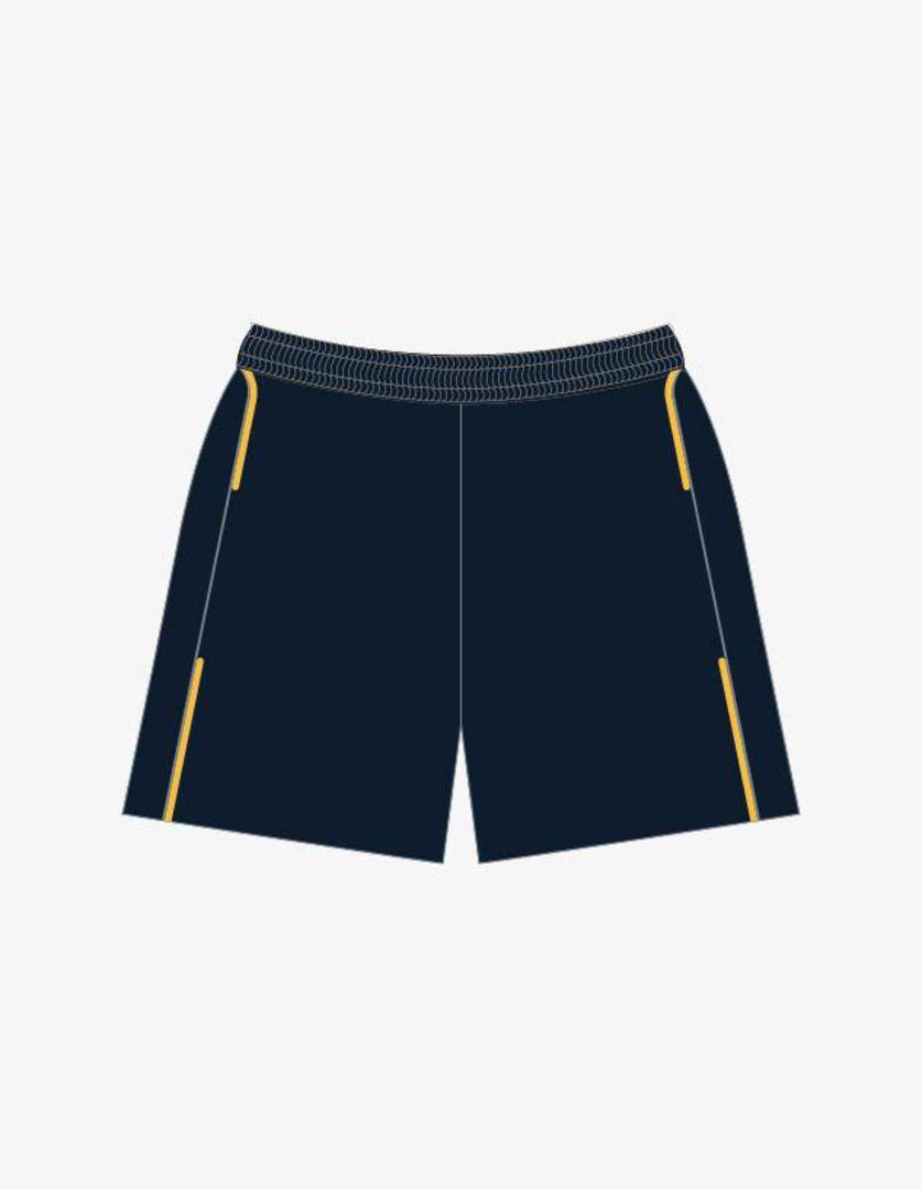 BSS0141- Shorts image 1