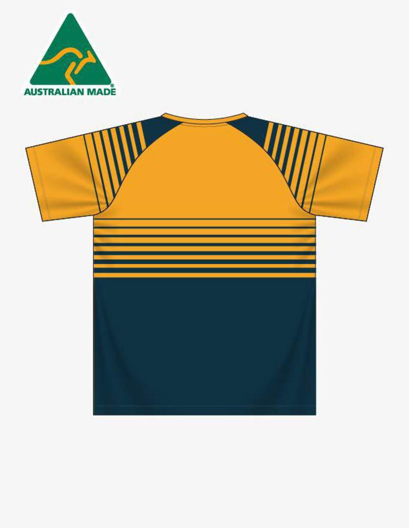 BKST209A - T-Shirt image 1