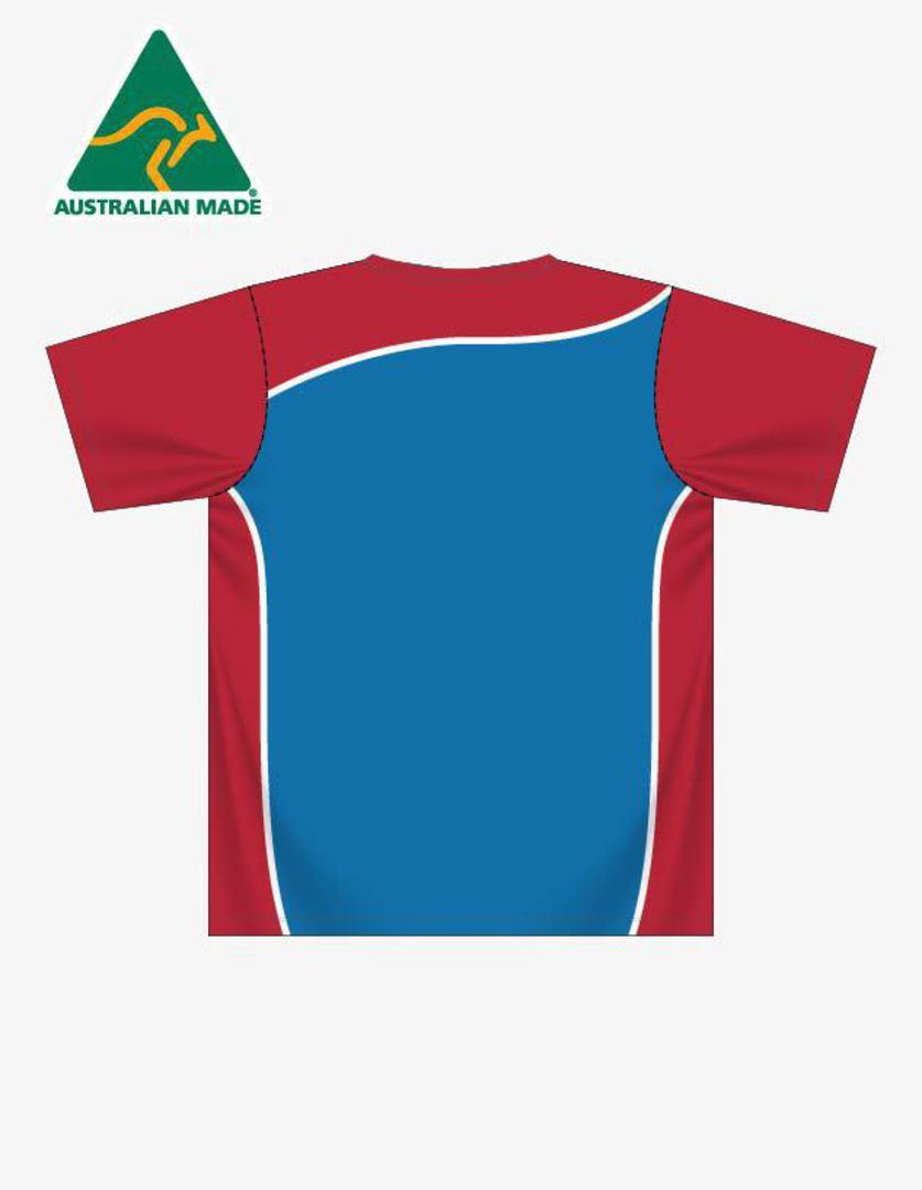 BKSTFB2210A - T-shirt image 1