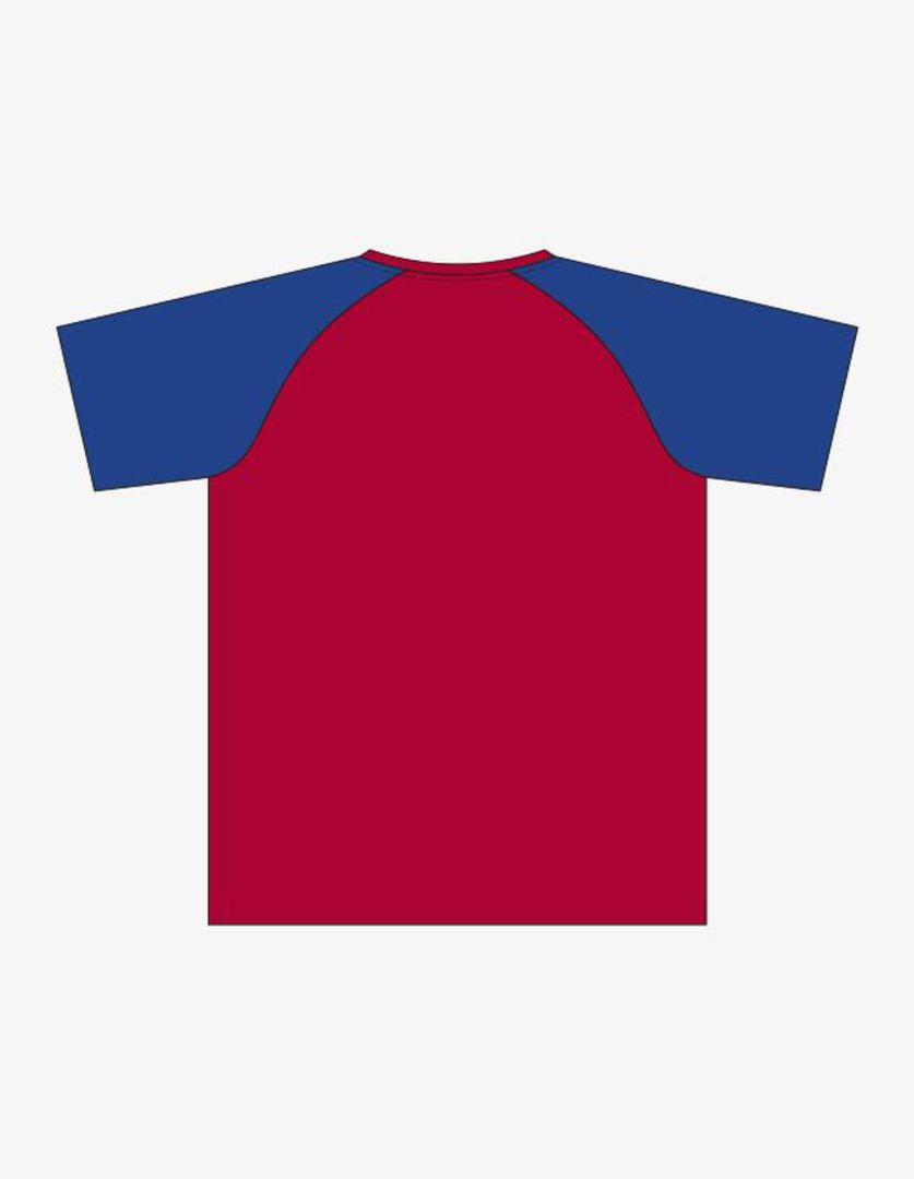 BST8800- T-Shirt image 1