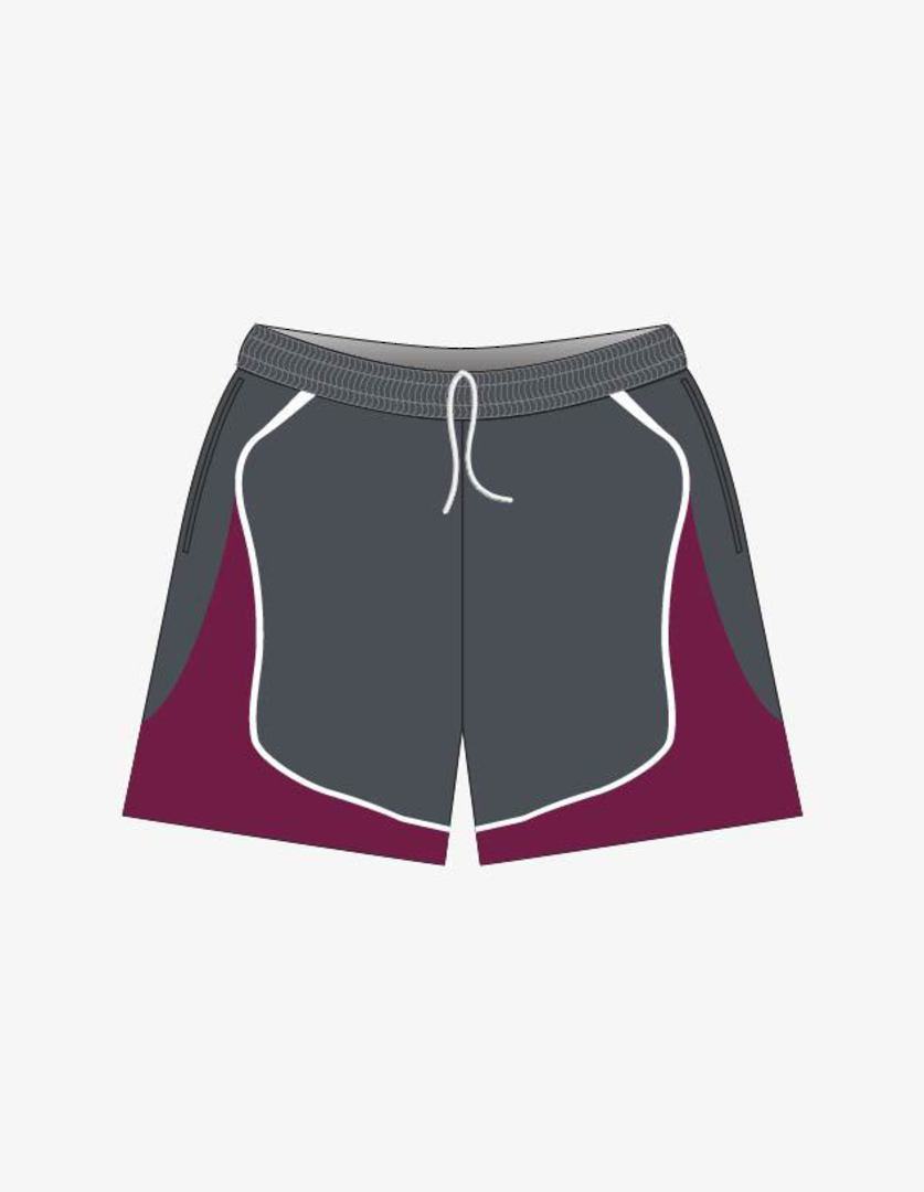 BSS0110 - Shorts image 0