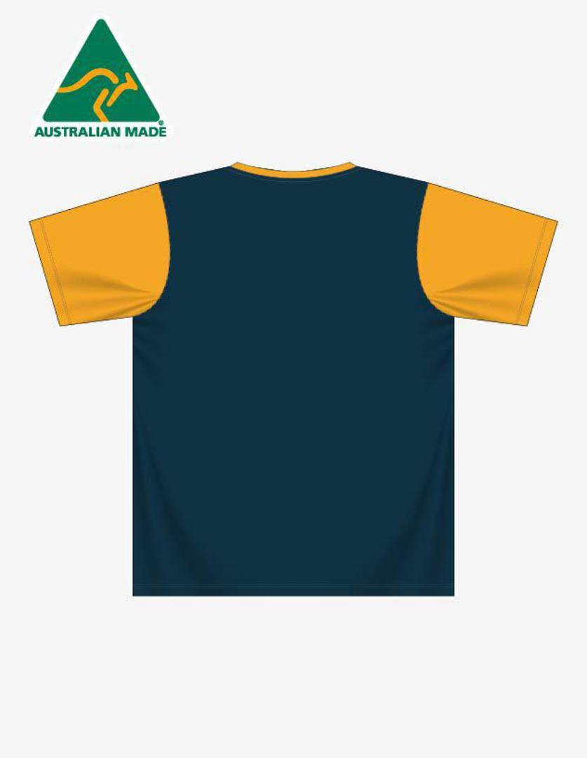 BKST210A - T-Shirt image 1