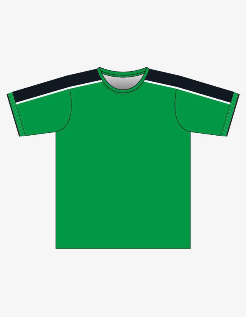 BST3174- T-Shirt image 0
