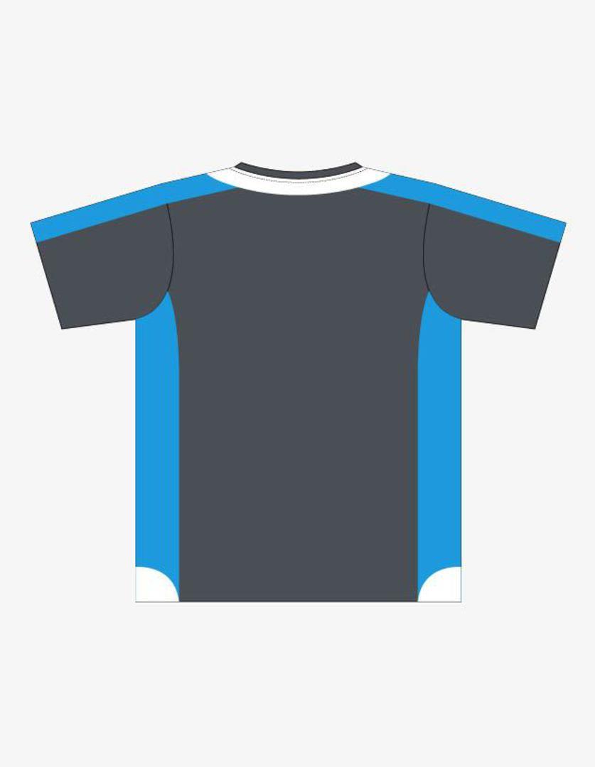 BST0175- T-Shirt image 1