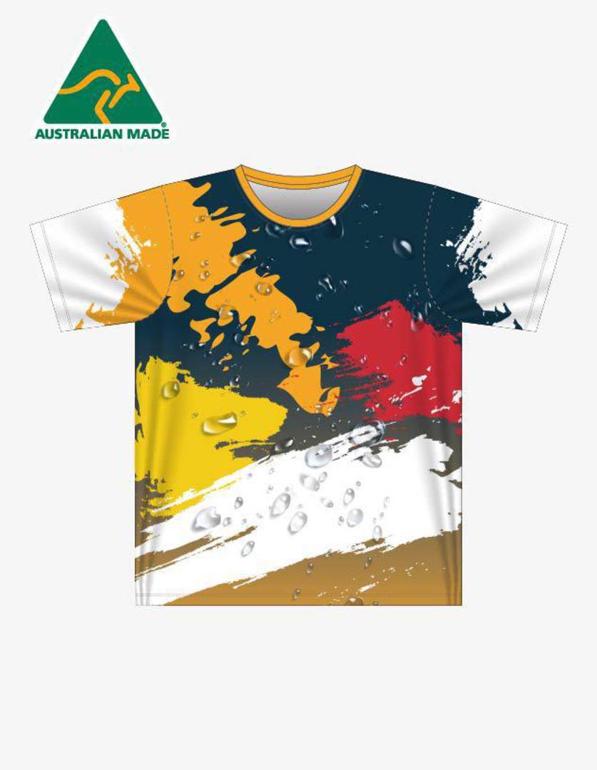 BKST217A - T-Shirt image 0